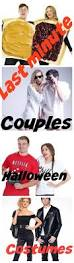 ideas for couple halloween costumes the 25 best easy couple halloween costumes ideas on pinterest