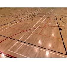 sports floor cleaning services manufacturer from mumbai