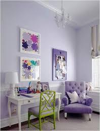Light Purple Bedroom La Importancia Color En Su Habitación Cromoterapia Inés