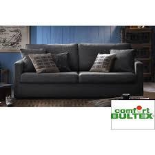 confort bultex canapé canape convertible rapido matelas bultex élégant canapã s confort