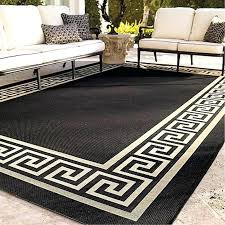 Ikea Indoor Outdoor Rug Ikea Outdoor Rugs Ezpass Club
