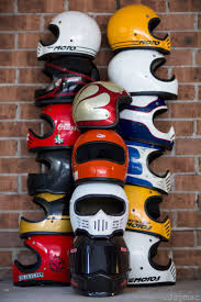motocross helmet painting 203 best helmets images on pinterest vintage motocross helmet