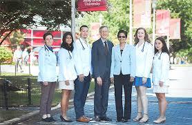 admissions stony brook university of medicine
