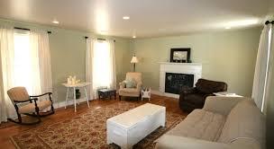 decor sherwin williams amazing gray amazing green paint colors
