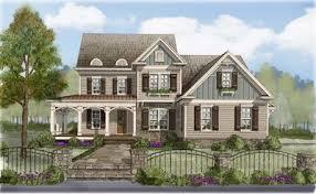 farmhouse house plan craftsman farmhouse house plan 740006lah architectural designs