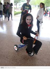 awesome costume in my school awesome costumes costumes and