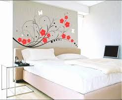 dessin mural chambre dessin mural chambre beau photos dessin deco beau dessin animac