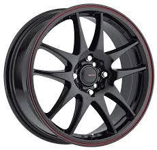 lexus is 250 bolt pattern custom wheels for 2013 2015 lexus rx 350 450