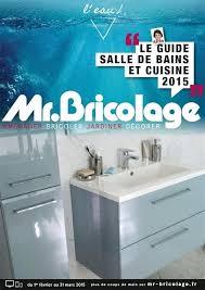 cuisine mr bricolage cuisine mr bricolage plan cuisine cuisine monsieur bricolage