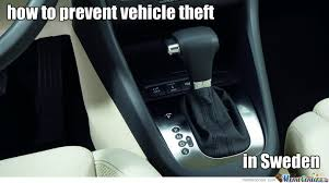 Theft Meme - car theft memes best collection of funny car theft pictures