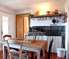 cuisiner une vieille 18 idées pour une cuisine optimisée et fonctionnelle