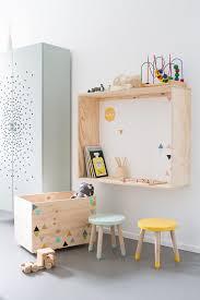 best 25 kids corner ideas on pinterest basement kids playrooms