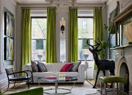 wohnzimmer erdtne 2 snofab esszimmer design