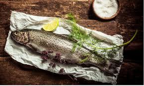 poisson a cuisiner comment cuisiner le poisson sans gaspiller marchés publics de