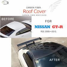 nissan skyline z50 gt popular car bonnet nissan buy cheap car bonnet nissan lots from