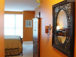 elegant vastu friendly bedrooms renomania