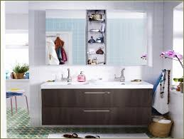 ikea medicine cabinets with mirrors ikea medicine cabinets with