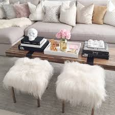 West Elm Presidents Day Sale by President U0027s Day Home Deals Styled By Kasey