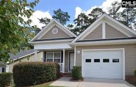 Patio Homes Columbia Sc Search All Columbia Sc Homes For Sale Roy Gossett Realtor Sc