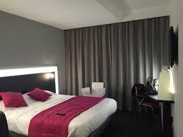 chambre strasbourg chambre nouvel hotel athena photo de athéna hôtel spa
