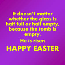 easter messages and quotes to write in a card easter messages