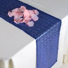 Sequin Table Runner Wholesale Sequin Table Runner Pintuck Sequin Table Runners Wholesale