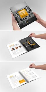 check out report template business annual report template fieldstation co