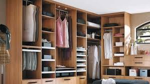 dressing room designs very stylish yet very practical dressing room designs by mobalpa