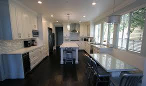 Interior Designer Orange County by Bathroom Remodel Orange County Ca Home Interior Design Ideas 2017