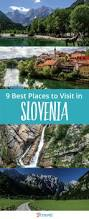 9 best places to visit in slovenia