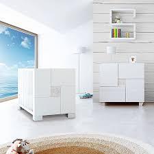 temperature chambre enfant temperature chambre enfant taux humidité chambre bébé unique