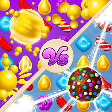 Design This Home Level Cheats by Candy Crush Soda Saga Home Facebook