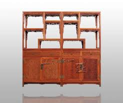 compare prices on rosewood office furniture online shopping buy