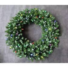 christmas wreaths christmas wreaths u0026 garland depot