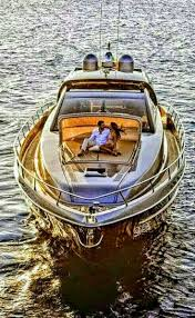 custom sport boat cruiser u0026 yacht maufacturer formula boats 2654 best what u0027s yachts images on pinterest beautiful boats and
