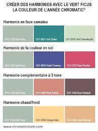 couleur chambre feng shui feng shui pour les nuls chambre feng shui couleur couleur chambre