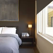 What Colour Blinds With Grey Walls How To Decorate A Bedroom With Grey Walls