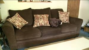 Rothman Furniture Locations by Rustic Grain Furniture Fox2now Com
