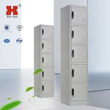 compartment steel locker compartment steel locker suppliers and
