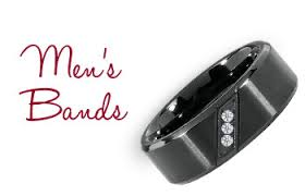wedding bands for him wedding bands for him jewelry helzberg diamonds