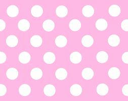 polka dot wallpaper qygjxz
