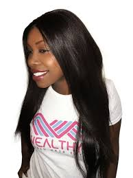 best yaki hair brand virgin remy sew in weave hair extensions yaki relaxed straight