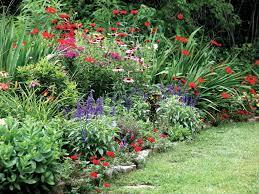 perennial garden ideas garden design ideas