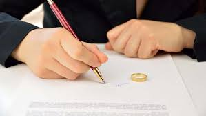 filing for divorce in florida when one spouse lives out of state