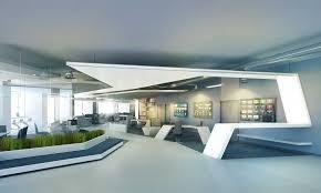 office design philippa carveth md3 office entrance