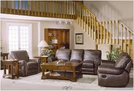 sofa rustic leather sofa corner sofa kivik sectional review