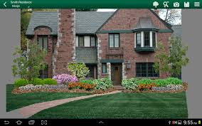 Professional Home Design Software Reviews Pro Landscape Companion Android Apps On Google Play