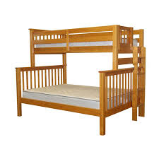 Best  Bunk Bed King Ideas On Pinterest Bunk Beds With Storage - Furniture row bunk beds