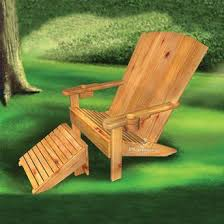 Free Adirondack Deck Chair Plans by 114 Best Adirondack Chair Plans Images On Pinterest Adirondack