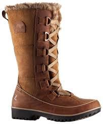 s boots sale